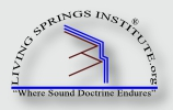 LSI Symbol